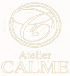Atelier CALME  Flower&Candle 癒しの空間